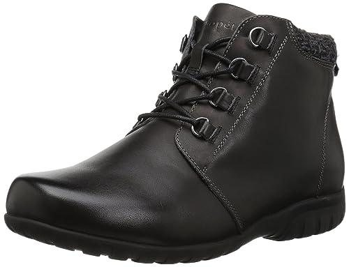 b96b7a4184 Propét Women's Delaney Ankle Bootie: Amazon.co.uk: Shoes & Bags