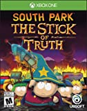 South Park Stick of Truth - Xbox One - Standard Edition