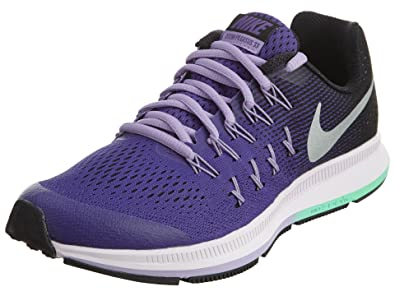 brand new 0a54c 364f0 Nike Air Pegasus 83, Chaussures de Running Entrainement Homme