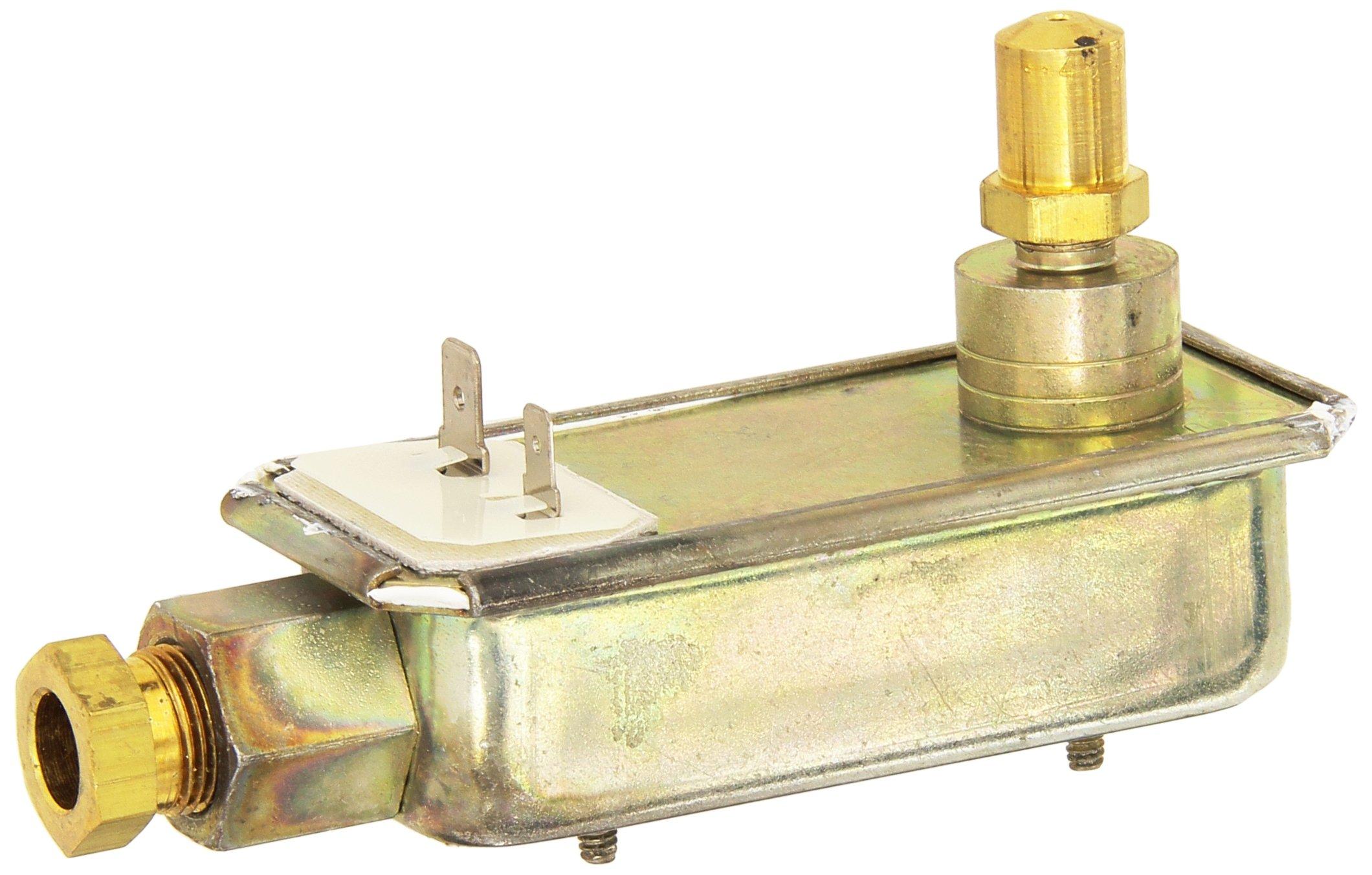 Frigidaire 318087200 Range/Stove/Oven Oven Safety Valve