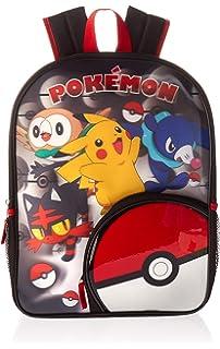 UPD Pokemon Pokeball Comer Molded Pocket & Lenticular 16