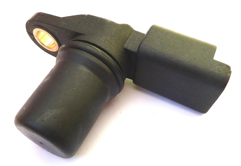Arbre à cames Capteur Position Reperio Auto Parts