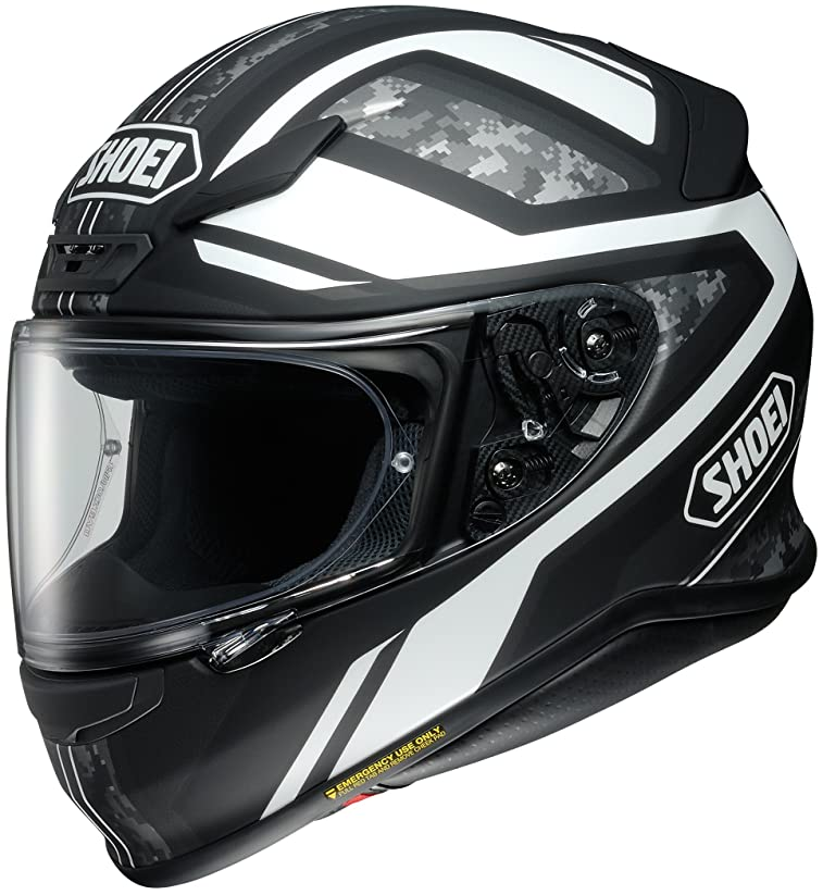 Safest Motorcycle Helmet >> 20 Best Safest Motorcycle Helmets Reviewed By Our Experts 5 Is