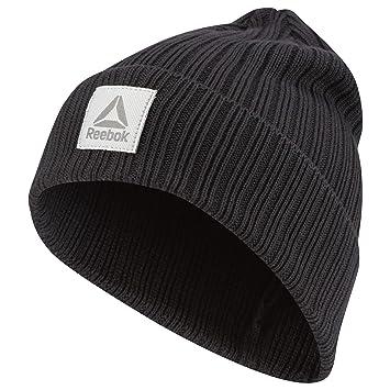reebok cappello