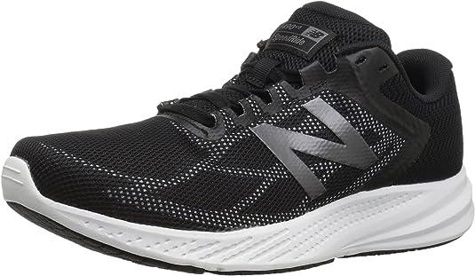 New Balance 490, Zapatillas de Running para Mujer, Negro (Black ...