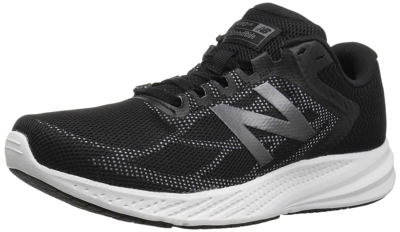 623fc85dd46b7 New Balance Women's 490v6 Cushioning Running Shoe