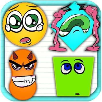 Emoji & Emoticon Creator Free