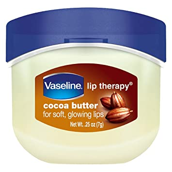 vaseline cocoa radiant sverige