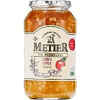 CJ Metier Honey Tea, Apple, 950G