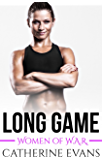 Long Game (Women of W.A.R. Book 2)