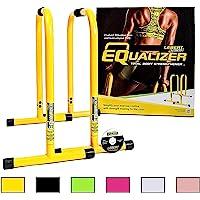 Lebert Fitness Equalizer - Refuerzo Corporal Total