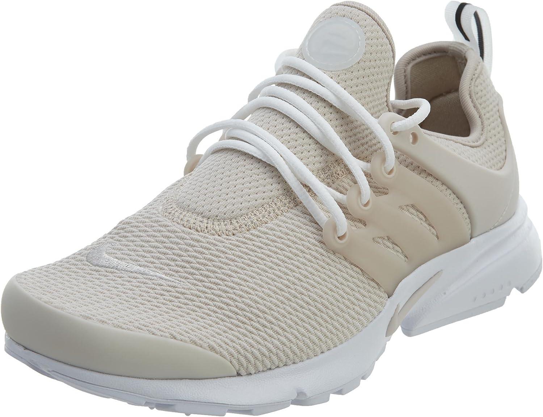 B00KMI4WZE Nike air Jordan Flight 45 Mens hi top Basketball Trainers 644846 Sneakers Shoes (UK 6 US 7 EU 40, White Infrared 23 Pure Platinum Wolf Grey 123) 81FXhThD-OL.UL1500_