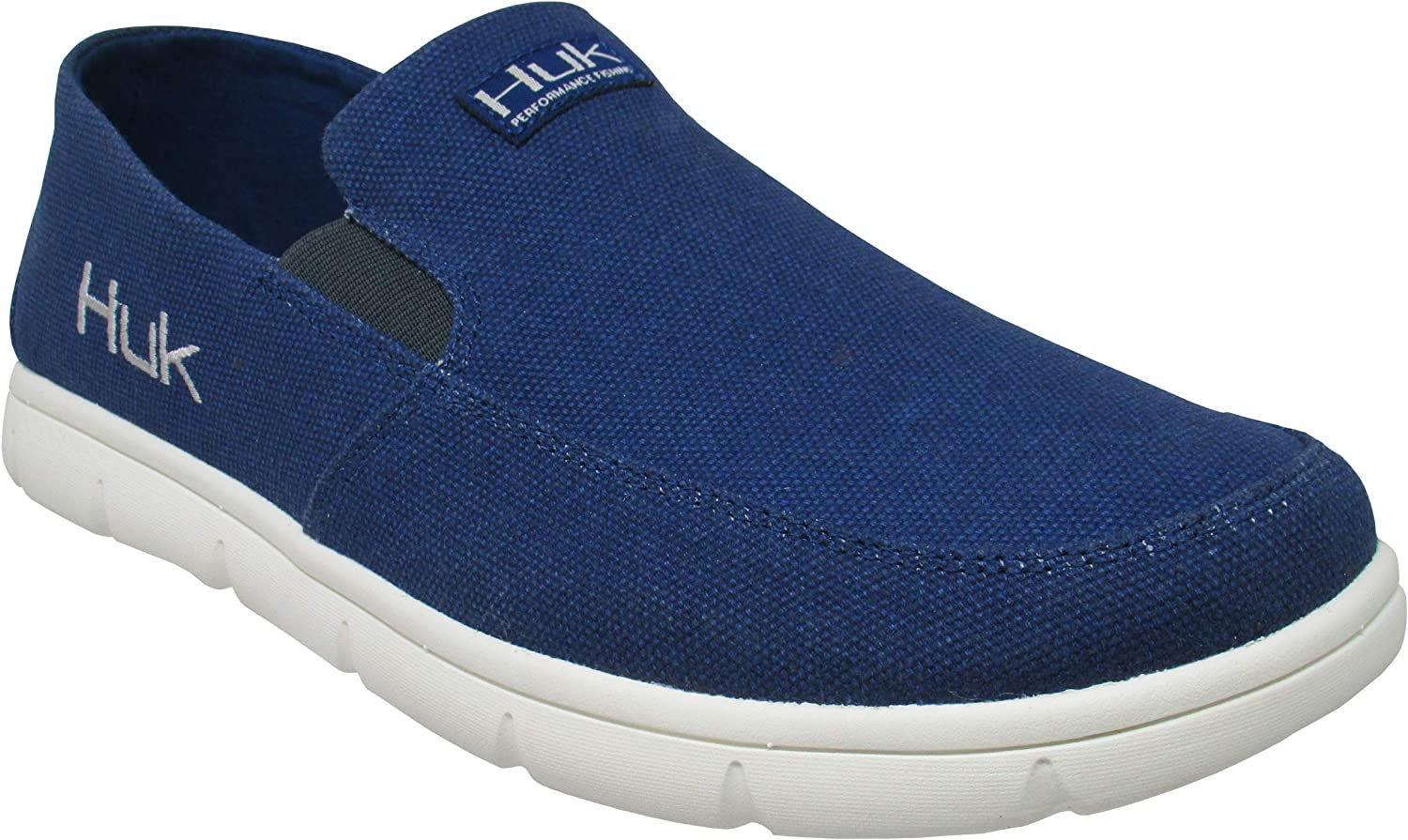 HUK Brewster Casual Shoes