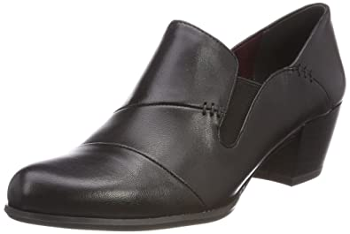 Femmes 24424 Bottines Tamaris JgSgbzrDka