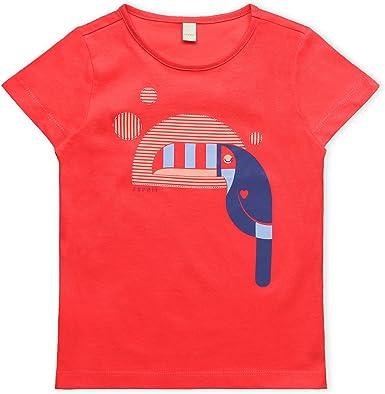 Shirt Fille ESPRIT KIDS T