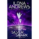 Silver Shark (The World of Kinsmen Book 2)
