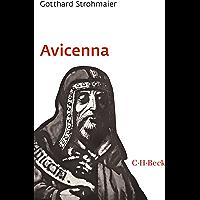 Avicenna (Beck Paperback 546) (German Edition)