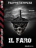 Il faro (Horror Story)