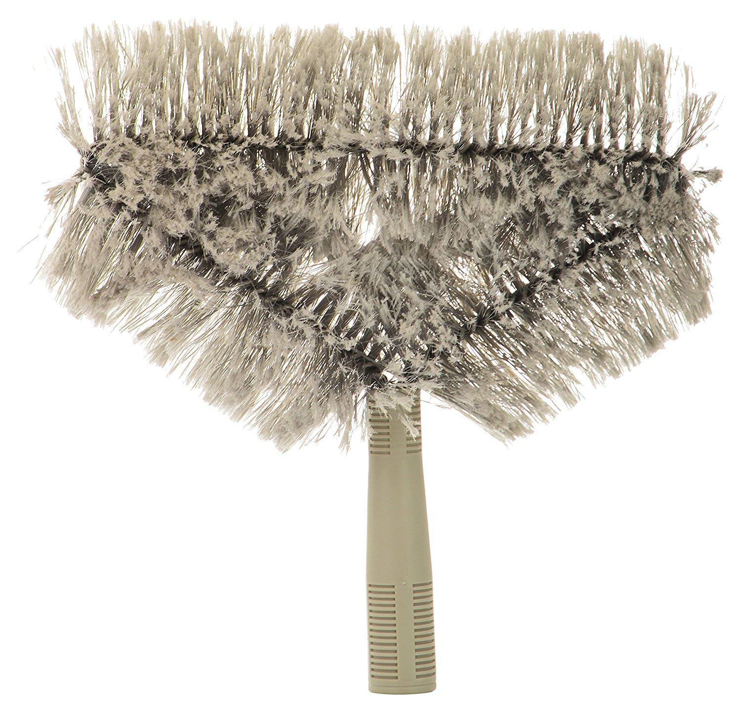 MARC Ceiling Fan Brush, Duster, Cleaner, Round Brush with Telescopic ...
