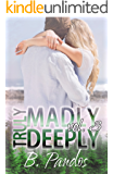 Truly Madly Deeply Vol. 3