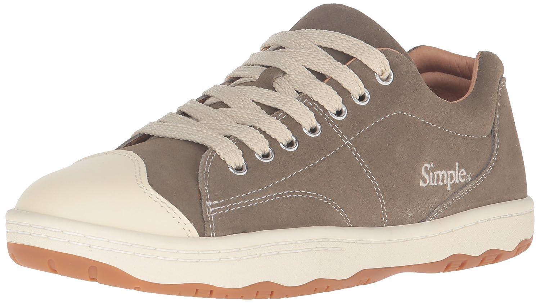 bfda53711329e http://maneuver.chaussures-securite-mardon.com/cryogenics ...