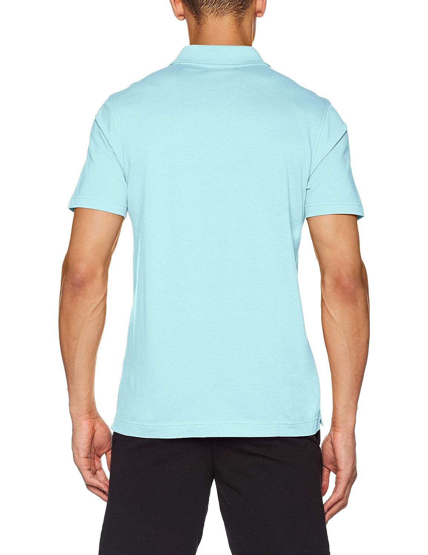 Lacoste Herren Poloshirt B07JWKSQ3D Shirts Shirts Shirts & Hemden Offizielle Webseite f803f5