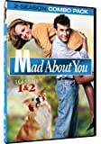 Mad About You: Season 1 & 2 [DVD] [Import]