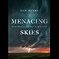 Menacing Skies: Texas Weather and Stories of Survival