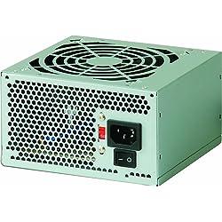 玄人志向 ATX電源 400W KRPW-L4-400W/A