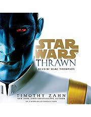 Thrawn (Star Wars)