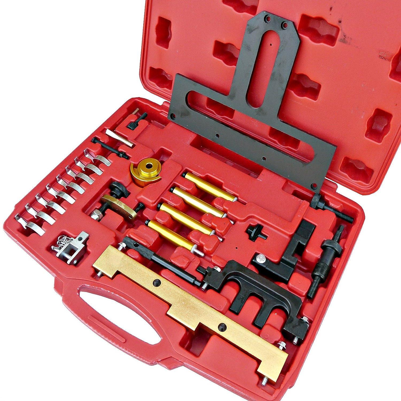 BMW Timing Werkzeug-Set fü r N42/, N46,/teilig Auto Tools Direct