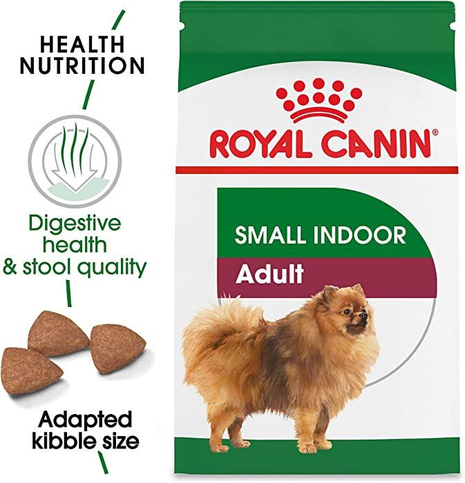 Top 10 Amazon Brand Can Dog Food