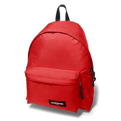 klassieke stijlen winkelen voor beste authentiek Eastpak Unisex Padded Pak'R Backpack