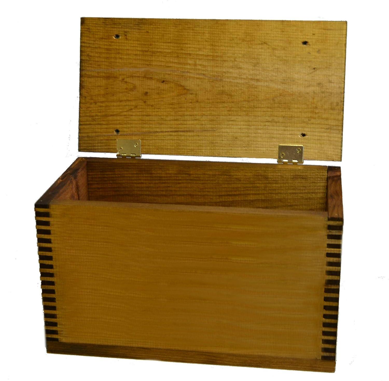 Evans Sports Standard Ammo Box