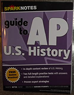 Writing an AP U S  History Free Response Question   YouTube nmctoastmasters Kaplan AP U S  History       Book   DVD  Kaplan Test Prep  Pap DVD Edition