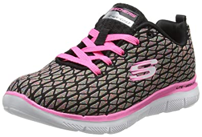 d97c689b272 Skechers Appeal 2.0-Happy Steps