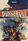 Dunkerque [Import anglais]