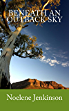 BENEATH AN OUTBACK SKY (Nash Family Book 2)