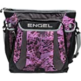 Engel Coolers Prym1 Camo High Performance Backpack Coolers