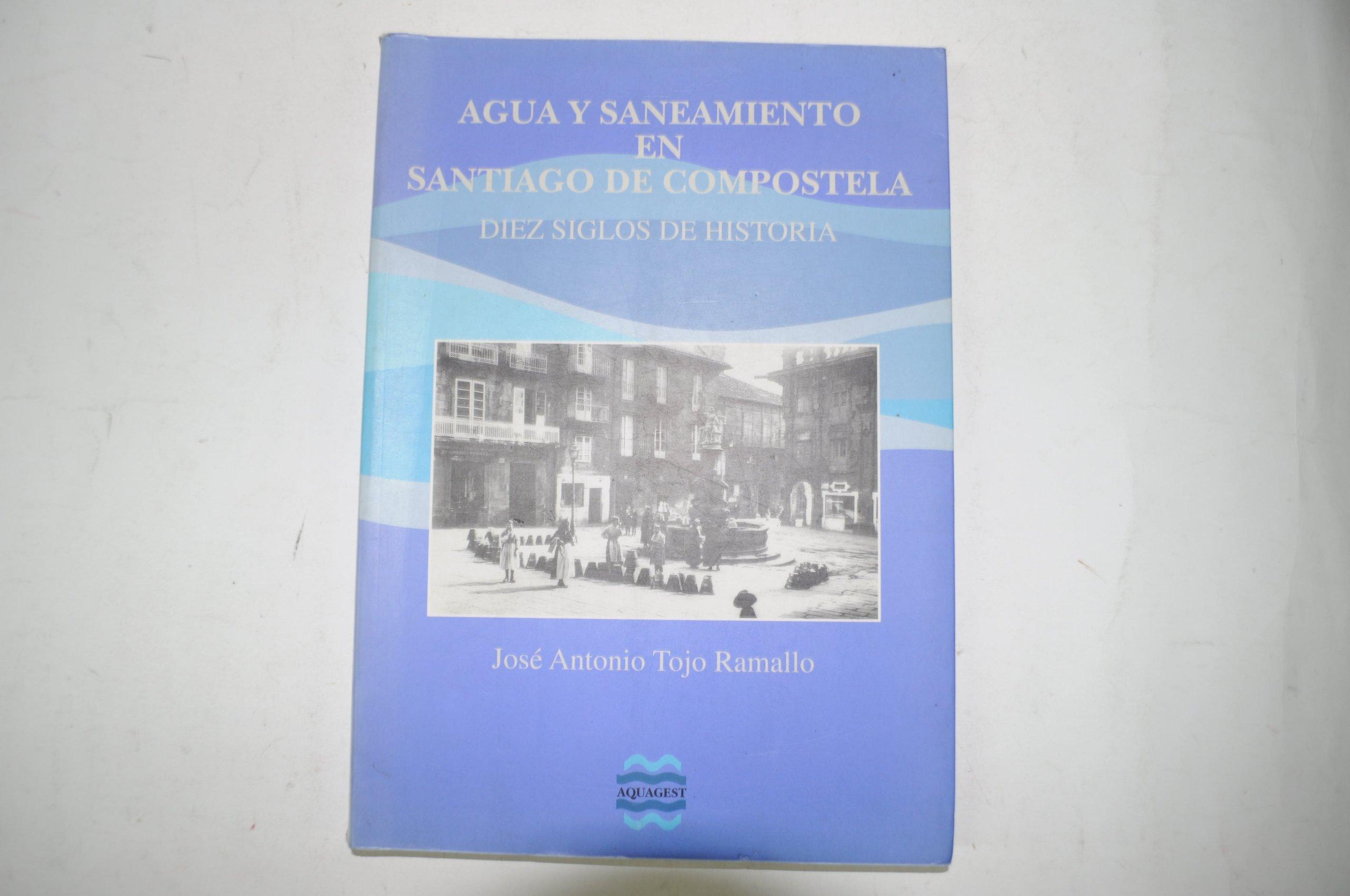 HISTORIA DE OAXACA (SC373) GAY: JOSE ANTONIO GAY: 9789700703718: Amazon.com: Books