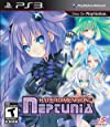 Hyperdimension Neptunia (Standard Edition)