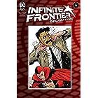 Infinite Frontier (2021) #6: Secret Files (Infinite Frontier (2021-))