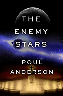 Amazon spinneret ebook timothy zahn kindle store the enemy stars fandeluxe Image collections