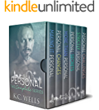 Personal - The Complete Series