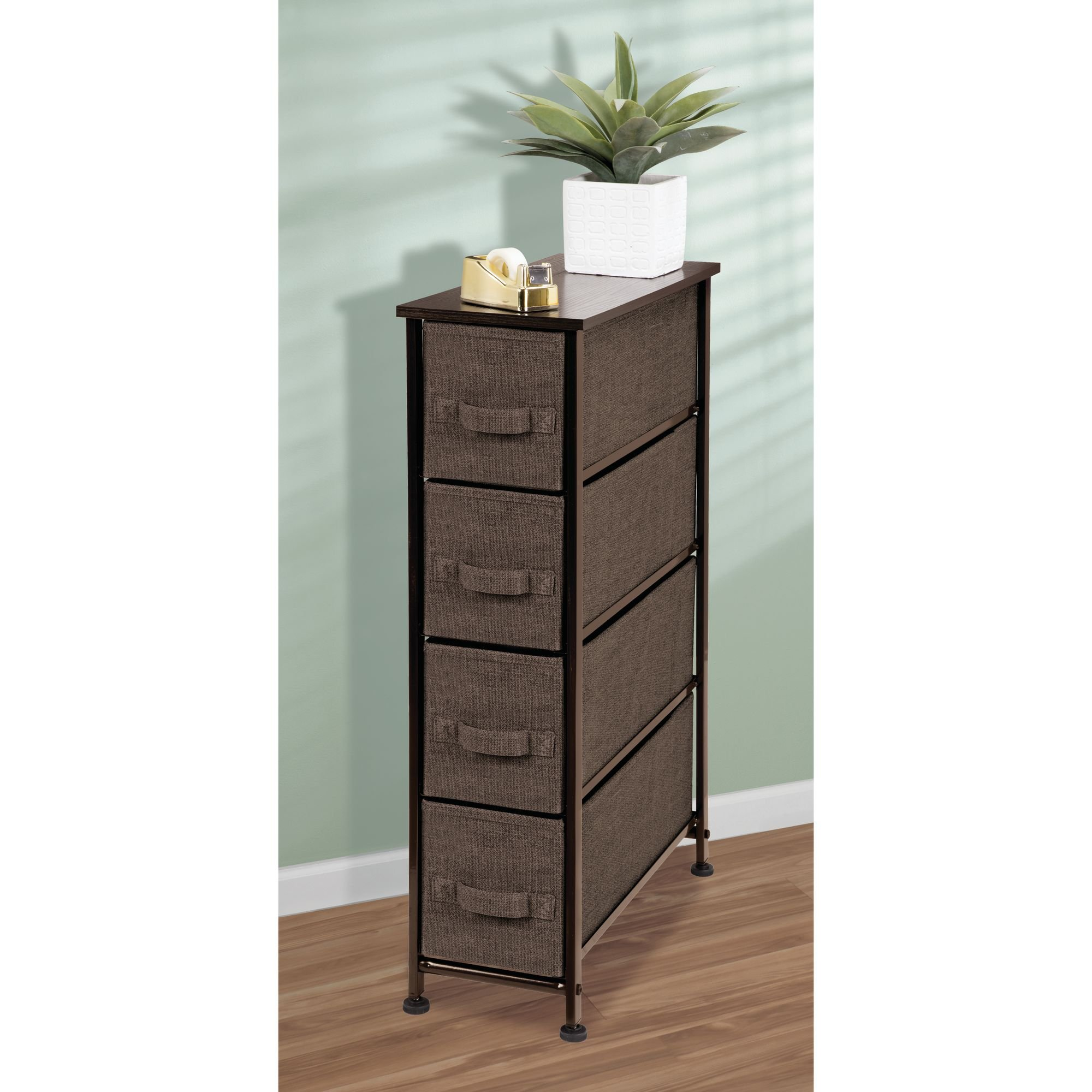home of products queen number ray group legacy chest bedroom q rachael classic by item drawers highline