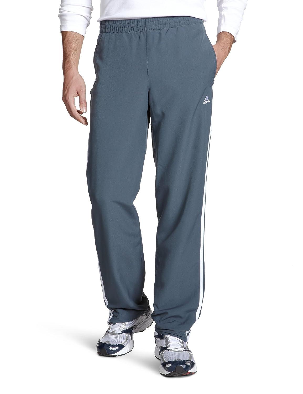 adidas Herren Trainingshose Essentials 3-Streifen Woven Pants OH X20035