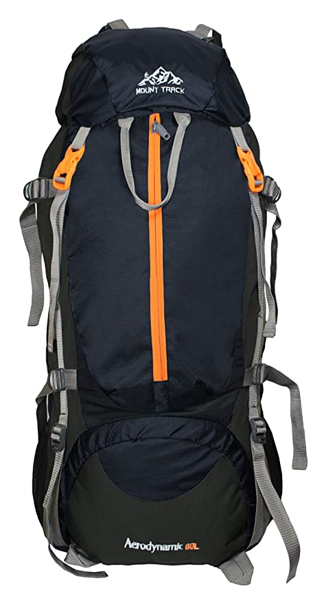 9 Affordable & Durable Rucksacks Under ₹ 3000 (With Buying Guide) 13