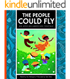 The People Could Fly: An African-American Folktale (Folktales from Around the World)
