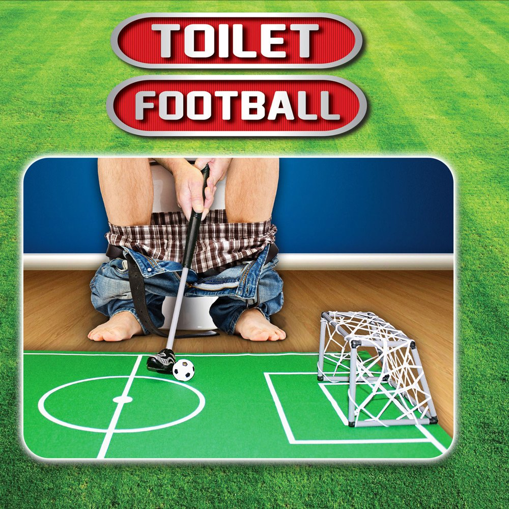WC-Fußball WC-Fußball Dzine 882