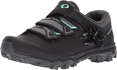 Waterproof Ladies Shoes Mountain Warehouse Summit Womens Boots